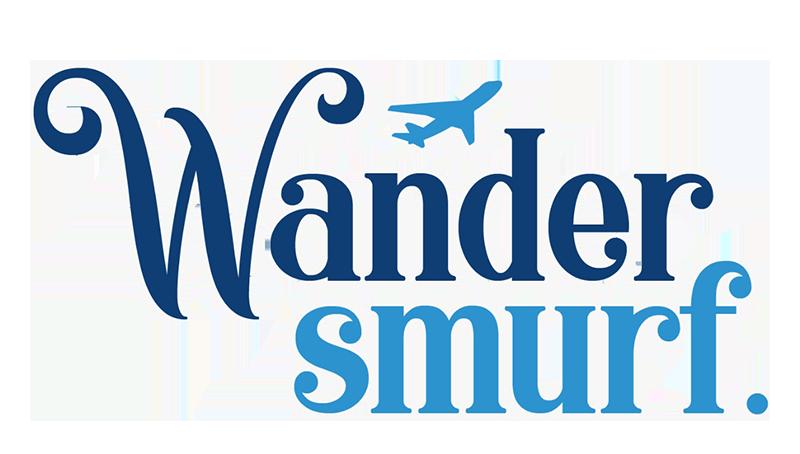 Wandersmurf